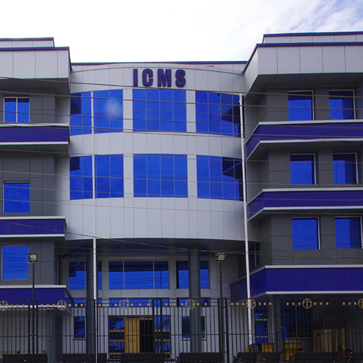 khyber campus